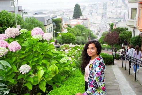 PC: Akshay Somiah